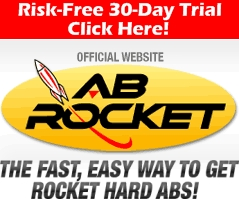 Ab Rocket Reviews