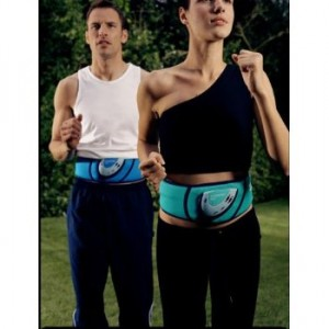 Slendertone Flex Belt for Active Lifestyles